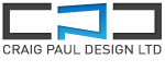 Craig Paul Design Ltd | Print | Web | Marketing | Design | Tewkesbury | Gloucestershire | Cotswolds