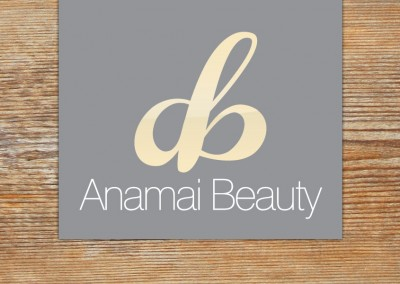Anamai Beauty
