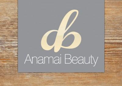 Anamai Beauty
