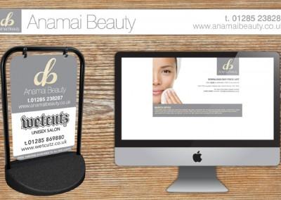 anamai_beautysignageandweb