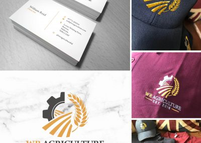 Design | Clothing | Print | Branding